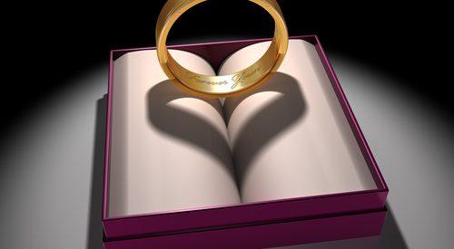 קטגוריית נישואין אזרחיים בירשאל