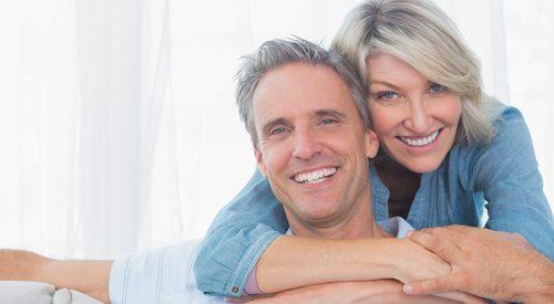 קטגוריית הסדרת מעמד לבן זוג זר